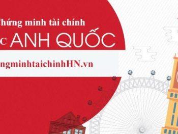 chung-minh-tai-chinh-du-hoc-anh-quoc