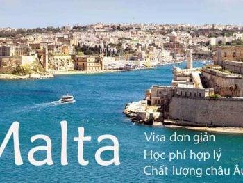 Chứng-minh-tài-chính-du-học-Malta