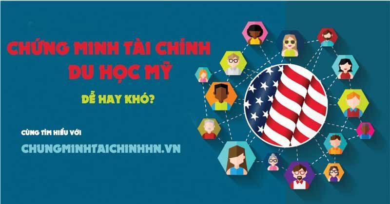 Chung-minh-tai-chinh-du-hoc-My-de-hay-kho