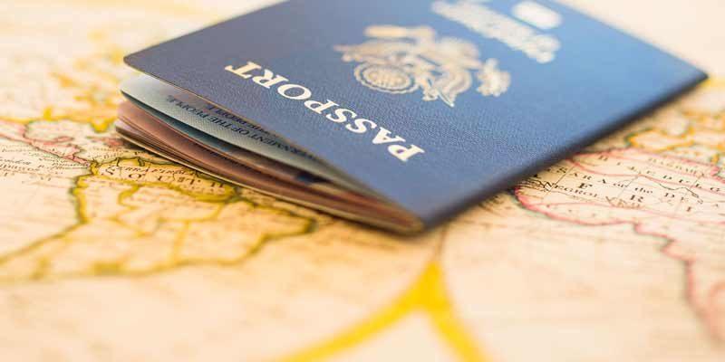 Dịch vụ tư vấn Visa du học và chứng minh tài chính